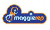 Maggie Rep